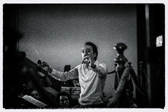IMG_0946-Modifica (Italian Art Photography - www.itartphoto.it) Tags: teatro opera orchestra parma conductor verdi orchestre rigoletto gilda nuovo organico strumenti gioacchino direttore salsomaggiore pensato teatronuovo