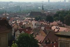 Prague (nicolassardella) Tags: travel vacation canon photography europe republic czech prague