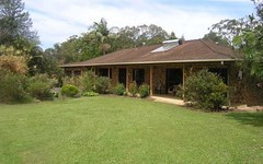 11 Bligh Drive, Boambee NSW