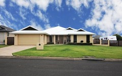4 Nairn Terrace, Junction Hill NSW