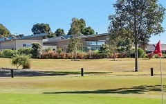 Lot i20 1 Turpentine Close, Rothbury NSW