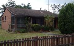33 Olney Street, Ellalong NSW
