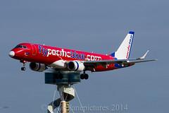 VH-ZPM140921SYD (BilderMaennchen) Tags: plane sydney australia newsouthwales botany syd planespotting yssy