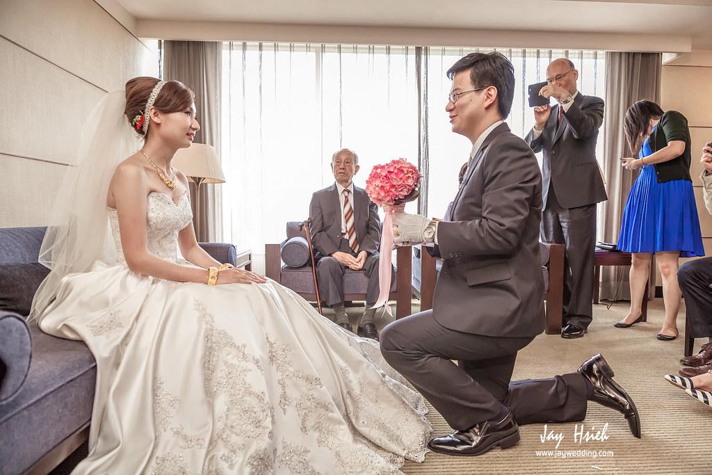 婚攝,台北,晶華,周生生,婚禮紀錄,婚攝阿杰,A-JAY,婚攝A-Jay,台北晶華-060