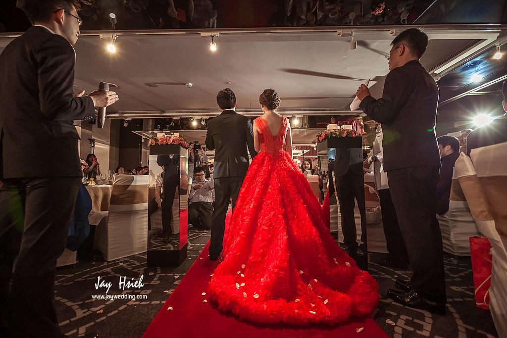 婚攝,台北,晶華,周生生,婚禮紀錄,婚攝阿杰,A-JAY,婚攝A-Jay,台北晶華-136