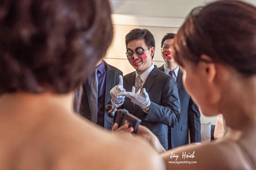 婚攝,台北,晶華,周生生,婚禮紀錄,婚攝阿杰,A-JAY,婚攝A-Jay,台北晶華-046
