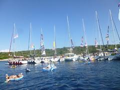 "the yacht week - croatia <a style=""margin-left:10px; font-size:0.8em;"" href=""http://www.flickr.com/photos/104703188@N06/15264630779/"" target=""_blank"">@flickr</a>"