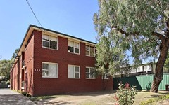 9/253 Concord Road, Concord West NSW