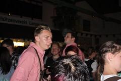 Oktoberfest_2014_072