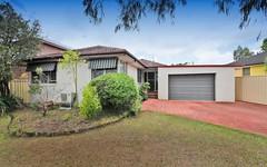 42 Lae Road, Holsworthy NSW