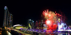Singapore NDP 2014 (HUANG.) Tags: camera city night digital canon lens landscape eos scenery singapore asia day angle wide firework parade national ndp l dslr sg luxury 2014 singaporenationaldayparade singaporenight canonllens singaporecity singaporelandscape singaporemarinabay singaporescenery singaporendp canonnight sglandscape singaporefirework sgfirework singaporendp2014 sgscenery singaporendpfirework2014 singaporenightfirework