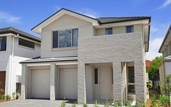 Lot 40 Regency Drive, Harrington Park NSW