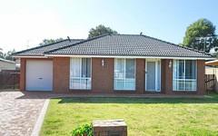 37 Watkins Crescent, Currans Hill NSW