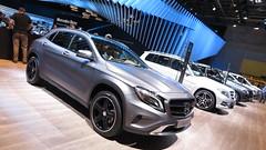 Stand Mercedes-Benz (2)