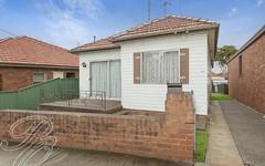 17 George Street, Burwood Heights NSW
