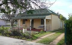 47 Jugiong Street, Boorowa NSW