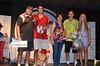 "manu fernandez y lauty del negro subcampeones 1 masculina torneo de padel cruz roja en hotel myramar fuengirola octubre 2014 • <a style=""font-size:0.8em;"" href=""http://www.flickr.com/photos/68728055@N04/15291822849/"" target=""_blank"">View on Flickr</a>"