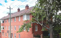 6/58 Lurline Street, Katoomba NSW