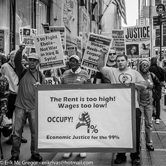 EM-141008-WBF-027 (Minister Erik McGregor) Tags: nyc newyorkcity newyork revolution activism 2014 erikrivashotmailcom erikmcgregor 9172258963 ©erikmcgregor solidarity
