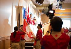 Scout Gala 2014