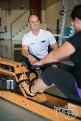 NJD Sports Injury Centre