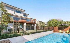 124 Moverly Road, South Coogee NSW