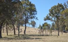 530 Moredun Dams Road, Guyra NSW