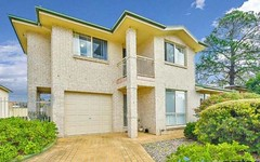 9/19-21 Alexander Cres, Macquarie Fields NSW