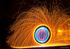 light_painting-030 (marksweb) Tags: chester light night orb painting