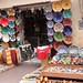 Souks of Marrakech_7299