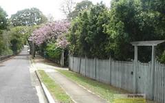 1583 Sandgate Road, Nundah QLD