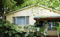 34 McBaron Street, Raleigh NSW