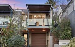 26 Bellevue Street, Fairlight NSW