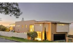56 Power Street, Norman Park QLD