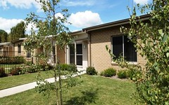 3/17 Marsden Lane, Kelso NSW