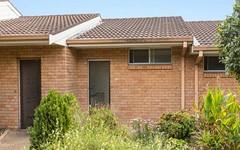 26/4 Wilkins Street, Yagoona NSW