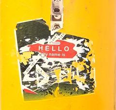 """HELLO, I see you ..."" (Vancouver) (fotoeins) Tags: canada vancouver canon bc meetup britishcolumbia photographers photowalk gastown togs 6d canonef24105mmf4lisusm henrylee eos6d 500px fotoeins henrylflee evgenytchebotarev fotoeinscom"