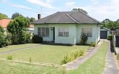 622 Gumma Road, Gumma NSW