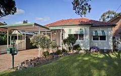 35 Laundess Avenue, Panania NSW