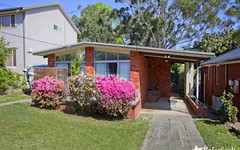 4 Riverview Road, Padstow Heights NSW
