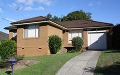 1/16 Coolibah Street, Leeton NSW
