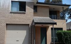 19/81 Bellevue Avenue, Georges Hall NSW