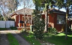15 Ellis Street, Condell Park NSW