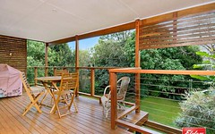 221 Mardells Road, Bucca NSW