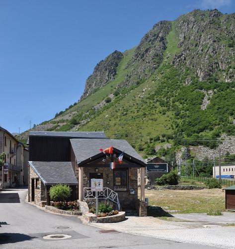 2012 Frankrijk 0627 L'Hospitalet-près-l'Andorre