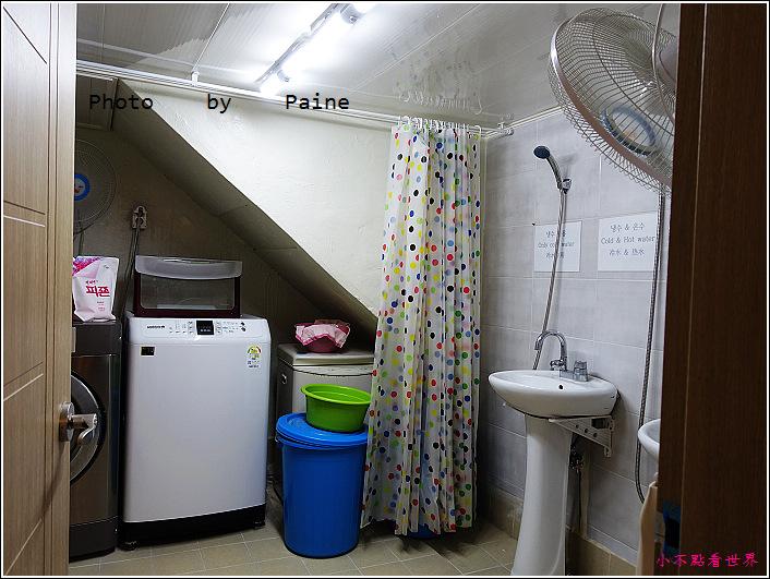 梨大24 Guesthouse (24).JPG