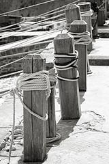 LDF - Port Racine - Dinsdag 5 Augustus 2014 (GeertMania) Tags: bw portracine ldf moocard fotojg ldfblog