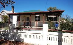 72A Rusden Street, Armidale NSW