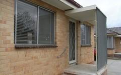 3/1005 Sylvania Avenue, North Albury NSW