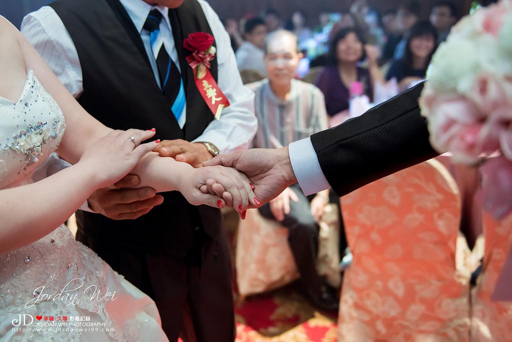 宏明&克怡WEDDING-356